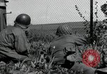 Image of 20th Armored Division Germany, 1945, second 47 stock footage video 65675073901