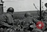 Image of 20th Armored Division Germany, 1945, second 48 stock footage video 65675073901