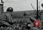Image of 20th Armored Division Germany, 1945, second 50 stock footage video 65675073901