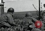 Image of 20th Armored Division Germany, 1945, second 51 stock footage video 65675073901