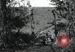 Image of 20th Armored Division Germany, 1945, second 53 stock footage video 65675073901