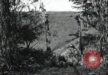 Image of 20th Armored Division Germany, 1945, second 54 stock footage video 65675073901