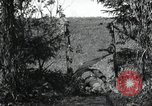 Image of 20th Armored Division Germany, 1945, second 55 stock footage video 65675073901