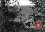 Image of 20th Armored Division Germany, 1945, second 56 stock footage video 65675073901