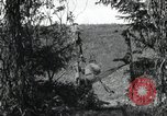 Image of 20th Armored Division Germany, 1945, second 57 stock footage video 65675073901