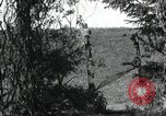 Image of 20th Armored Division Germany, 1945, second 59 stock footage video 65675073901