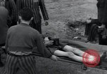 Image of United States soldiers Halberstadt Germany, 1945, second 36 stock footage video 65675073914