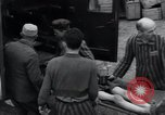 Image of United States soldiers Halberstadt Germany, 1945, second 40 stock footage video 65675073914