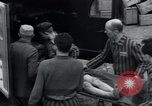 Image of United States soldiers Halberstadt Germany, 1945, second 41 stock footage video 65675073914