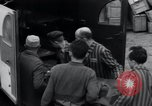 Image of United States soldiers Halberstadt Germany, 1945, second 43 stock footage video 65675073914