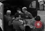 Image of United States soldiers Halberstadt Germany, 1945, second 44 stock footage video 65675073914