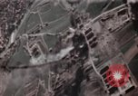 Image of Bombing Raid Germany, 1945, second 47 stock footage video 65675073915