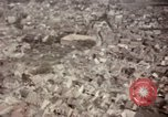 Image of Bomb-damage in Bad Durkheim, Worms, Frankfurt Worms Germany, 1945, second 3 stock footage video 65675073925