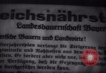 Image of Nazi position against religion Germany, 1937, second 46 stock footage video 65675073932
