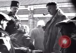 Image of Jewish Zionist immigrants Haifa Palestine, 1945, second 51 stock footage video 65675073934