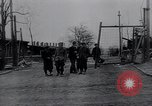Image of Dwight D Eisenhower Weimar Germany, 1945, second 11 stock footage video 65675073943