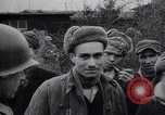 Image of Dwight D Eisenhower Weimar Germany, 1945, second 21 stock footage video 65675073943