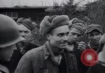 Image of Dwight D Eisenhower Weimar Germany, 1945, second 22 stock footage video 65675073943