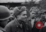 Image of Dwight D Eisenhower Weimar Germany, 1945, second 23 stock footage video 65675073943