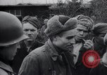 Image of Dwight D Eisenhower Weimar Germany, 1945, second 24 stock footage video 65675073943