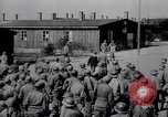Image of Dwight D Eisenhower Weimar Germany, 1945, second 26 stock footage video 65675073943