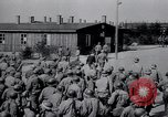 Image of Dwight D Eisenhower Weimar Germany, 1945, second 28 stock footage video 65675073943