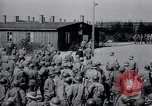 Image of Dwight D Eisenhower Weimar Germany, 1945, second 29 stock footage video 65675073943