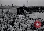 Image of Dwight D Eisenhower Weimar Germany, 1945, second 30 stock footage video 65675073943