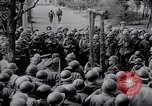 Image of Dwight D Eisenhower Weimar Germany, 1945, second 34 stock footage video 65675073943