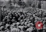 Image of Dwight D Eisenhower Weimar Germany, 1945, second 36 stock footage video 65675073943
