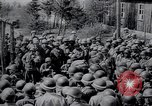 Image of Dwight D Eisenhower Weimar Germany, 1945, second 37 stock footage video 65675073943