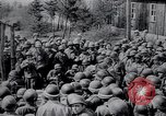 Image of Dwight D Eisenhower Weimar Germany, 1945, second 38 stock footage video 65675073943