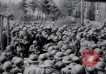 Image of Dwight D Eisenhower Weimar Germany, 1945, second 39 stock footage video 65675073943
