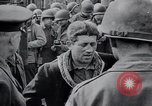 Image of Dwight D Eisenhower Weimar Germany, 1945, second 40 stock footage video 65675073943