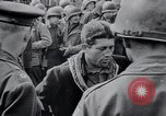 Image of Dwight D Eisenhower Weimar Germany, 1945, second 41 stock footage video 65675073943