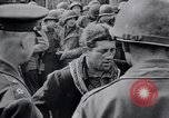 Image of Dwight D Eisenhower Weimar Germany, 1945, second 42 stock footage video 65675073943
