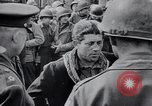 Image of Dwight D Eisenhower Weimar Germany, 1945, second 43 stock footage video 65675073943