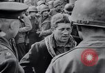 Image of Dwight D Eisenhower Weimar Germany, 1945, second 44 stock footage video 65675073943