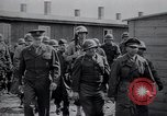 Image of Dwight D Eisenhower Weimar Germany, 1945, second 45 stock footage video 65675073943