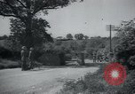 Image of British sentries London England United Kingdom, 1940, second 15 stock footage video 65675073962