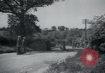 Image of British sentries London England United Kingdom, 1940, second 19 stock footage video 65675073962