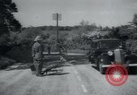 Image of British sentries London England United Kingdom, 1940, second 55 stock footage video 65675073962