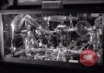 Image of Museum of History of Science Oxford England United Kingdom, 1935, second 23 stock footage video 65675073977