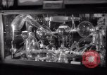 Image of Museum of History of Science Oxford England United Kingdom, 1935, second 25 stock footage video 65675073977