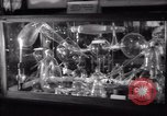 Image of Museum of History of Science Oxford England United Kingdom, 1935, second 27 stock footage video 65675073977