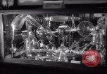Image of Museum of History of Science Oxford England United Kingdom, 1935, second 28 stock footage video 65675073977