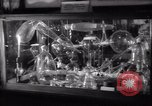 Image of Museum of History of Science Oxford England United Kingdom, 1935, second 30 stock footage video 65675073977