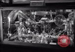 Image of Museum of History of Science Oxford England United Kingdom, 1935, second 31 stock footage video 65675073977