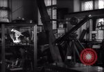 Image of Museum of History of Science Oxford England United Kingdom, 1935, second 41 stock footage video 65675073977