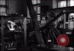 Image of Museum of History of Science Oxford England United Kingdom, 1935, second 43 stock footage video 65675073977